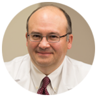 Dr. Carlos Rivas-Gotz