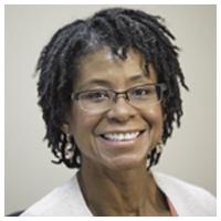Dr. Daphne Bascom